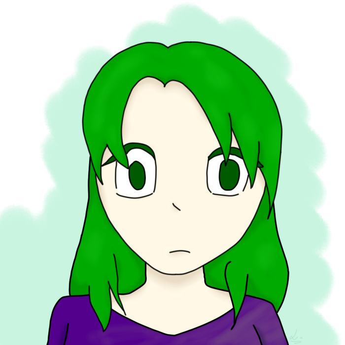 Mes dessins !  She_looks_like_midori_gurin____by_lucariaura-daaxfoa