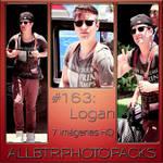 Photopack #163