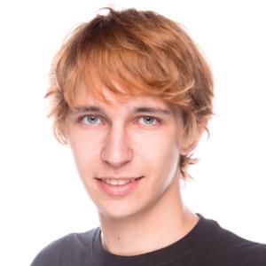 VBAadmin's Profile Picture