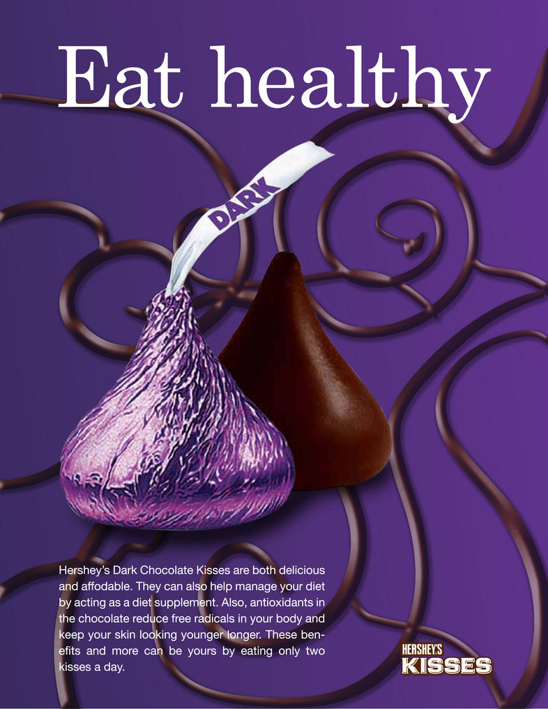 1000+ images about feminising chocolate on Pinterest ...