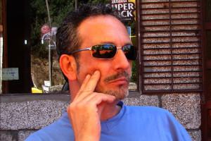 Oscarpaint's Profile Picture