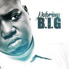 Notorious B.I.G Avatar by WHU-Dan