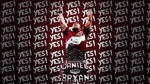 Daniel Bryan YES! YES! YES! Wallpaper