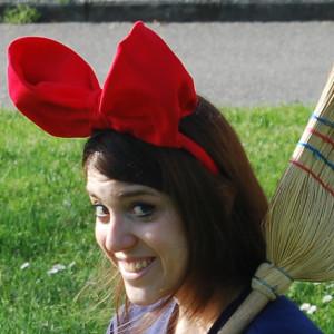 MerianCloset's Profile Picture