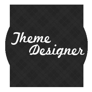 themedesigner's Profile Picture
