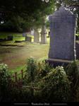 Grave 02