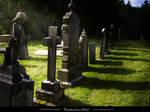 Grave Yard 01