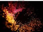 Sparkles 09 by AnitaJoy-Stock