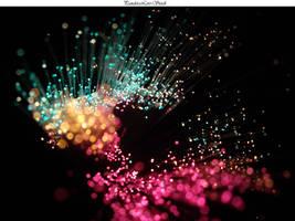 Sparkles 11 by AnitaJoy-Stock