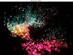 Sparkles 11