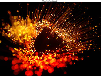 Sparkles 12 by AnitaJoy-Stock
