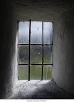 Window 01 by AnitaJoy-Stock