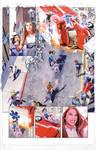 Jean Grey page 27