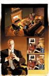 Jean Grey Page 3