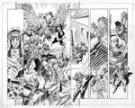JusticeLeague:RiseandFall p4-5