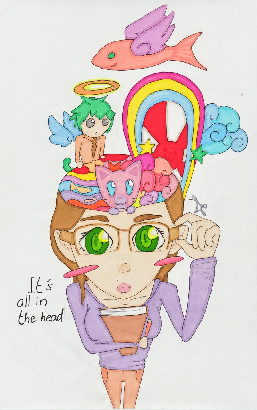 TheLizardWizard's Profile Picture