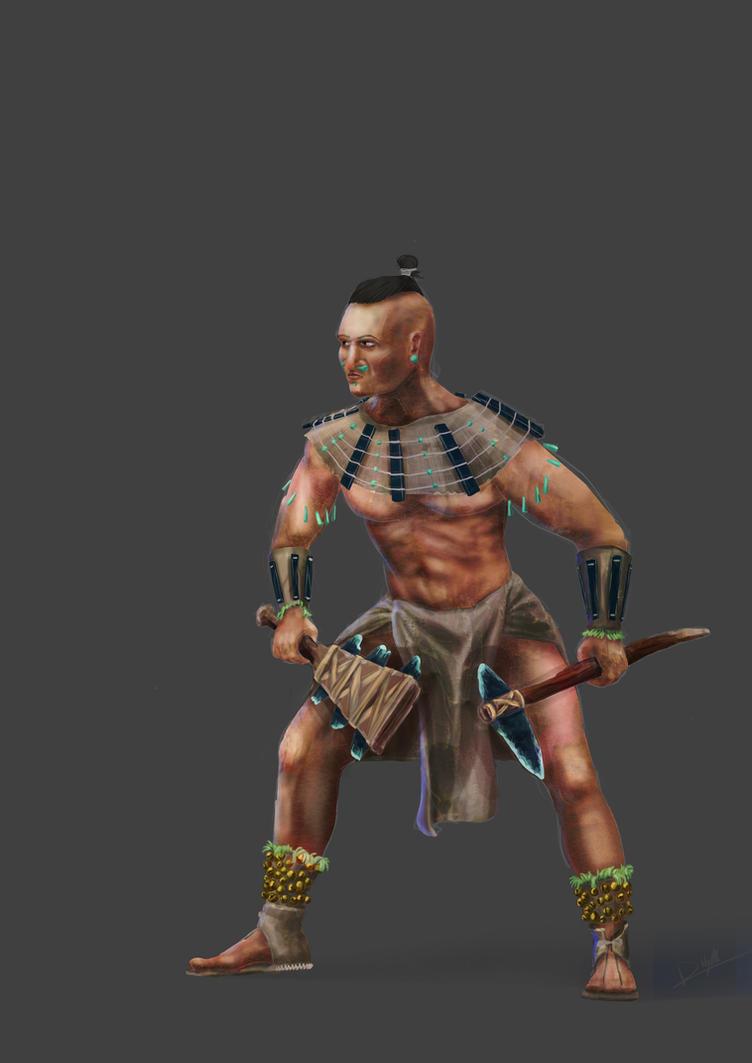Aztec Hair Design Tuggerah