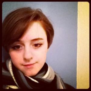 awkwardturtle09's Profile Picture