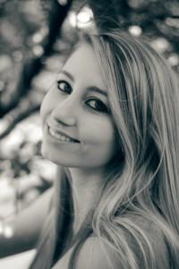 sydnerella's Profile Picture
