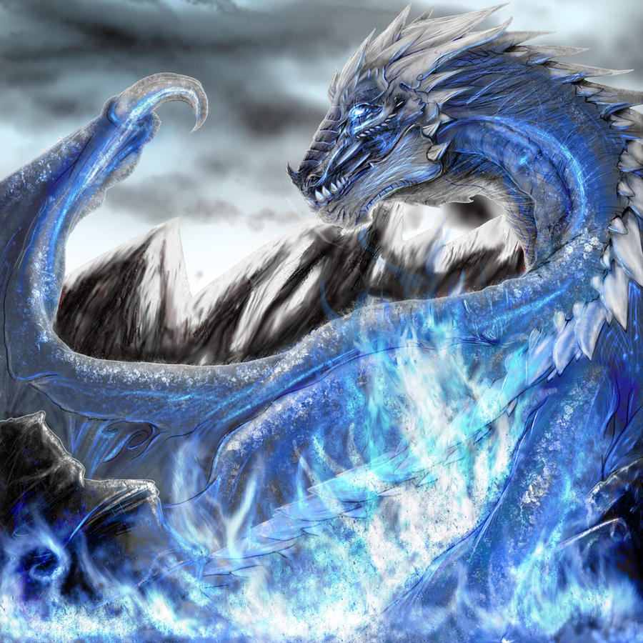 sapphire_dragon_by_decadia-d1tjgd4.jpg