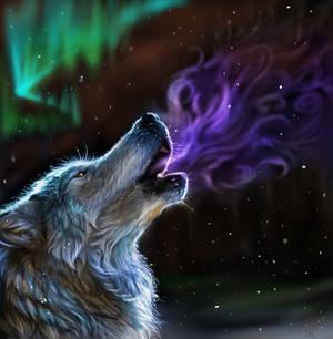Spirit Howl