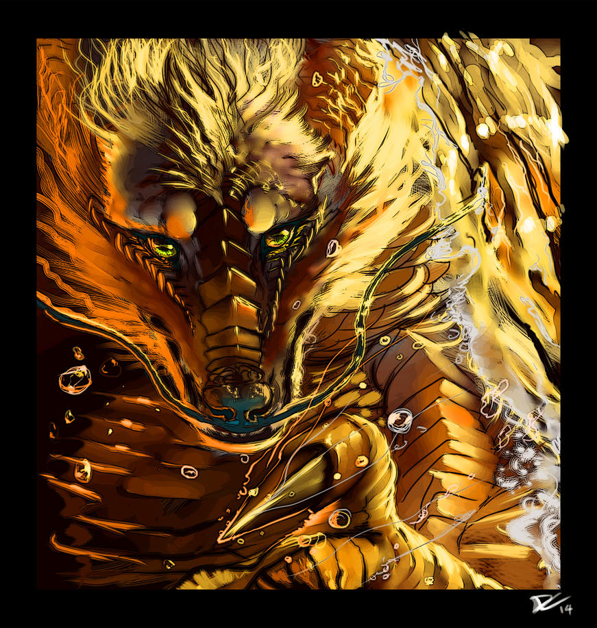 Image Result For Golden Artist Colors
