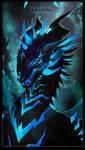 Dragon of Resurrection