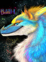 Kaleel ID II