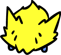 joltik derp by neutral-emotions