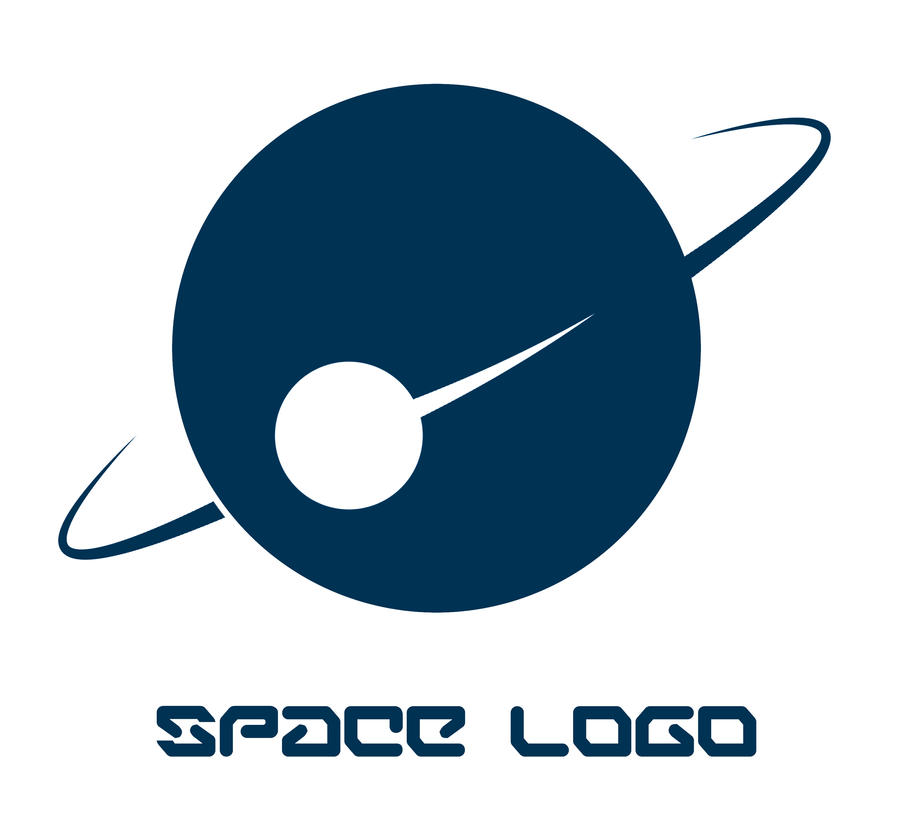 astronomy logo design - photo #36