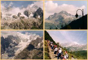 Valle d'Aosta 1