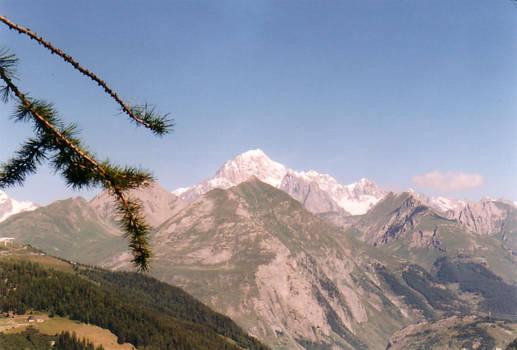 Valle d'Aosta 3