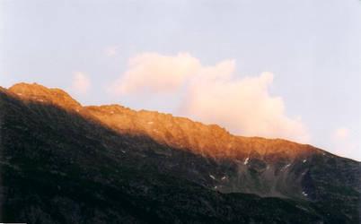 Valle d'Aosta 5
