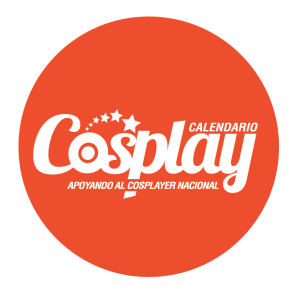 Calendario-Cosplay's Profile Picture