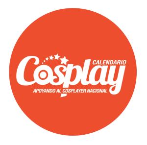 Calendario-Cosplay's Profile Picture