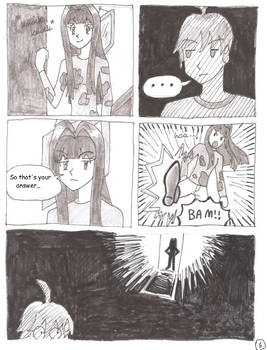 Mechs and Mumblers page 6