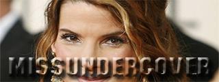 Missundercover07's Profile Picture