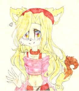 avozinha's Profile Picture