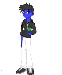 PrinceDashLunar's Profile Picture