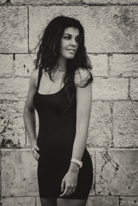 ameliamarina's Profile Picture