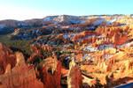Stock: Bryce Canyon