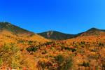 Stock: Three Mountains