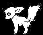 f2u puppy lines