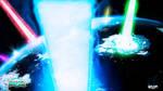 Five lights by JL-Kira