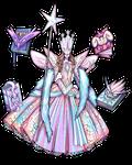 Glindamon