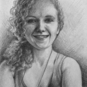AnnaBramble's Profile Picture