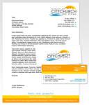 CCC San Diego Corporate ID