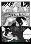 Counterpart: A PPGxRRB fan comic Page 7 by kuraikitsune13