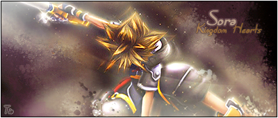 signature_sora_by_yoruru.png