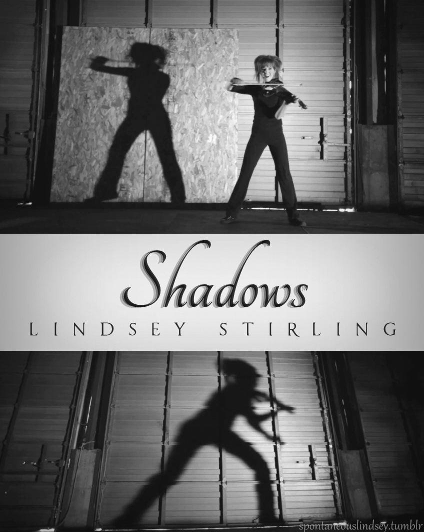 Download free music lindsey stirling shadows midi